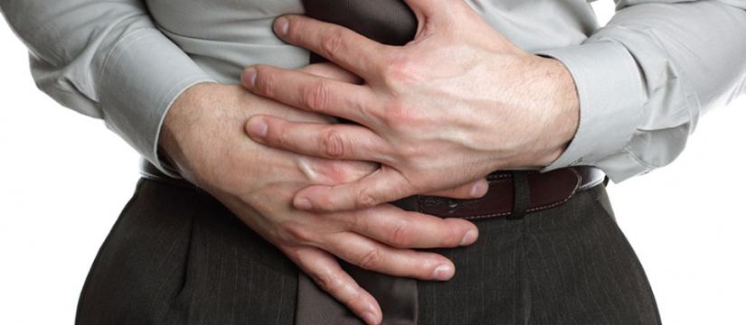 تعرف على اعراض التسمم