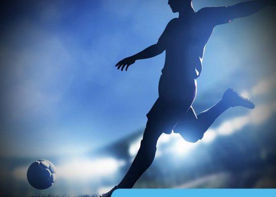 نصائج للاعبى كره القدم