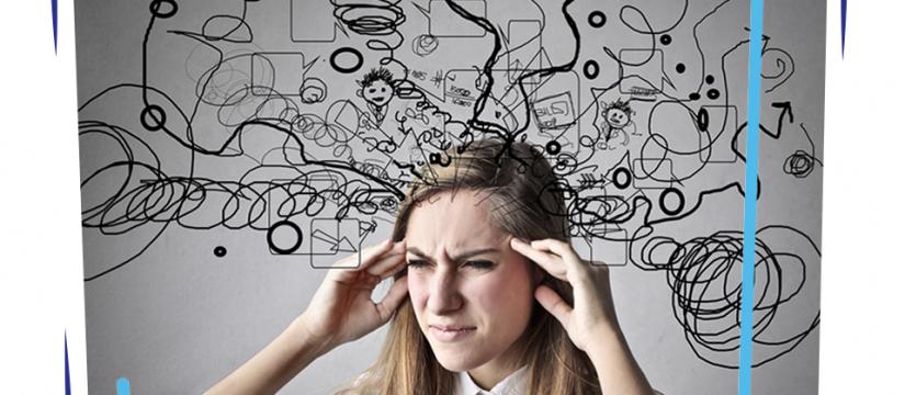 ما هو القولون العصبى؟