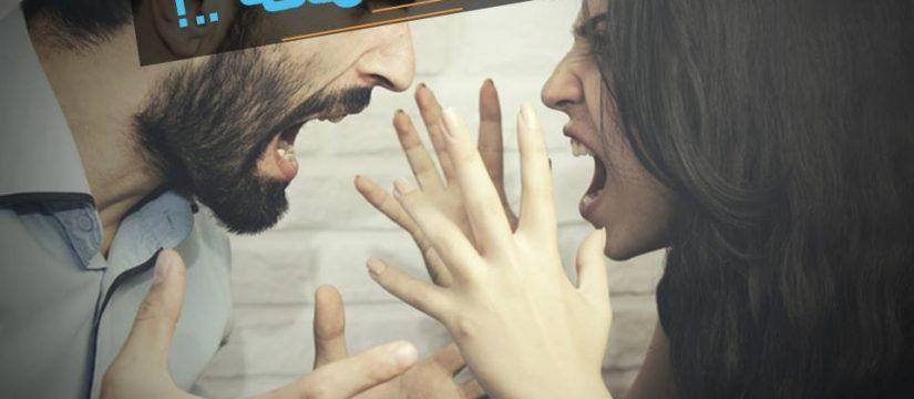 هل أصبح التنافس مستمر بين الرجل و المرأة ؟ و هل يمكن أن يقوم أى منهم بدور الاخر؟