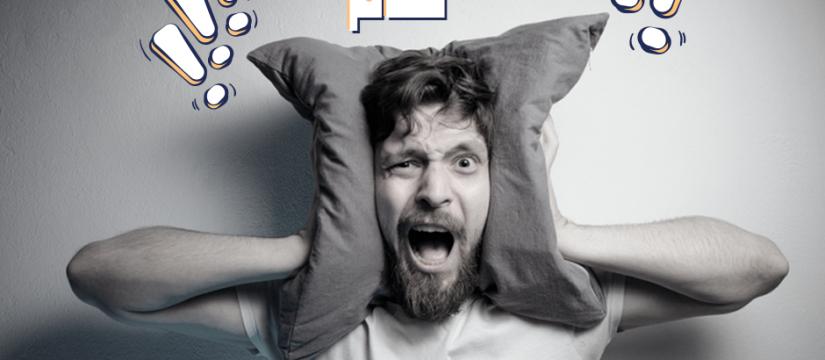 إذا كنت تعاني من اضطرابات النوم و الأرق التي تشمل صعوبة النوم والنوم المتواصل لساعات طويلة، مما يؤثر علي أدائك خلال اليوم.