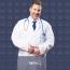 طبيب عام/ اطباء دكتورنا