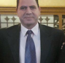 د محمود عبد الغفار استشاري الاطفال و حديثي الولادة