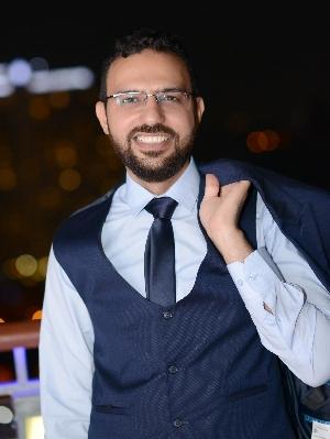 د/محمود اسامة