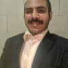 Dr. Bola Karem